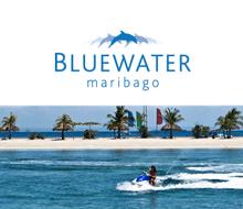 Bluewater Maribago-Banner1