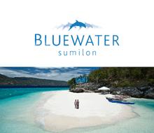 Bluewater Sumilon-Banner1