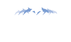 Bluewater Maribago - Logo