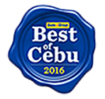 Bluewater Maribago-Best Of Cebu