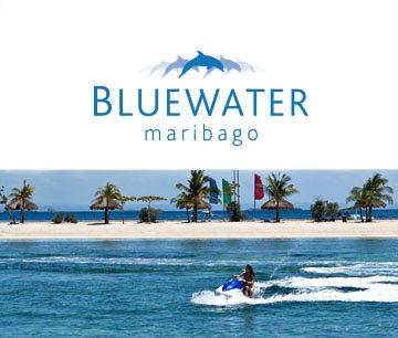 Bluewater Sumilon Banner